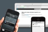 Cómo funciona la nueva autenticación en dos pasos de Twitter