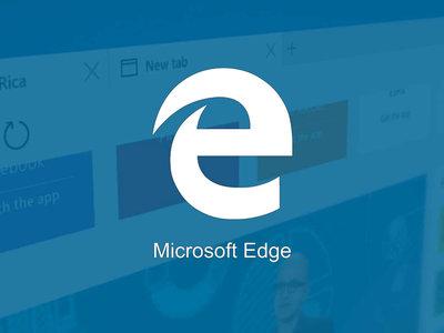 Microsoft podría acabar llevando su navegador Edge a Android e iOS