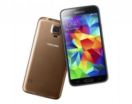La estrategia de Samsung sale a la luz: documentos internos revelan que podría prescindir de Android