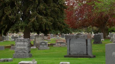 Qué pasa con tus cuentas de Instagram y Twitter cuando te mueres