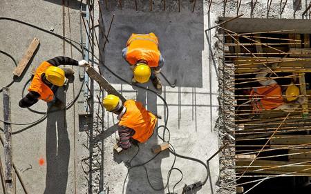 Trabajo seguirá reforzando la Inspección de Trabajo para luchar contra la temporalidad
