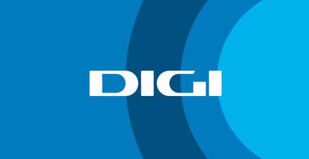 DIGI alcanza los 1,2 millones de clientes y crece un 49,2% con respecto al año pasado