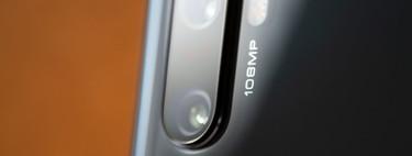 Cómo activar funciones secretas de cámara en móviles Xiaomi
