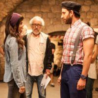 'Ocho apellidos catalanes', primer teaser de la comedia española más esperada