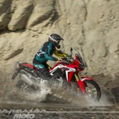 Foto 2 de 14 de la galería honda-crf1000l-africa-twin-offroad-1 en Motorpasion Moto