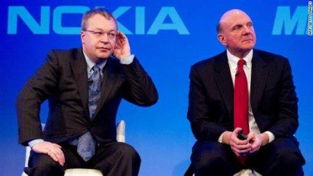 Nokia está pagando a desarrolladores para que creen aplicaciones en Windows Phone