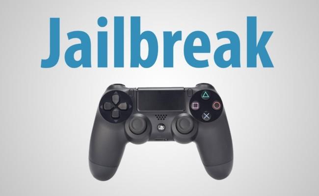 Jugar a juegos de Steam en tu PS4 es posible, nos encantaría que Sony ofreciese esta opción