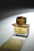 Burberry anuncia un nuevo perfume: My Burberry