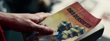 Netflix se mete en un lío por 'Black Mirror': los dueños de 'Elige tu propia aventura' les demandan por 'Bandersnatch'