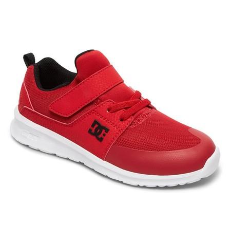 En eBay tenemos las zapatillas DC Shoes Heathrow Prestige por 28,63 euros y envío gratis