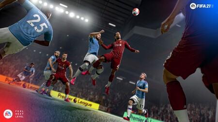 Análisis de FIFA 21: el coloso del fútbol disputa su último gran partido en la actual generación y fija su mirada en la próxima