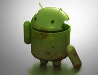 Google soluciona el problema que afectaba a la mayoría de los dispositivos Android, pero los fabricantes aún no