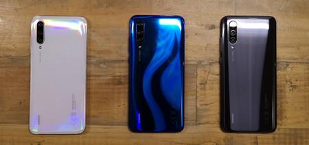 Xiaomi Mi 9 Lite 06