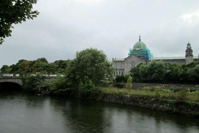 Galwayy1