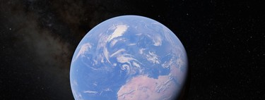 16 millones de kilómetros en Street View y el 98% del planeta habitado: así progresa Google Maps en su reto de mapear la Tierra