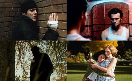 13 películas basadas en asesinos reales para pasar una terrorífica noche de Halloween
