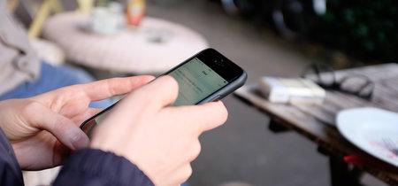 Finalmente pasó: el uso de Internet en todo el mundo es mayor en móviles y tablets