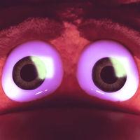 Crash Bandicoot 4: It's About Time ya es oficial y su presentación se producirá mañana mismo