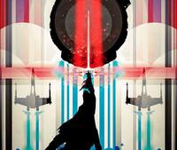 Lo que Star Wars: El Despertar de la Fuerza nos puede traer al mundo de los videojuegos