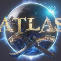 Se filtra Atlas, lo nuevo de Studio Wildcard que mezcla ARK con Sea of Thieves