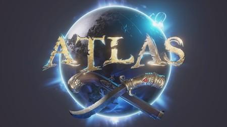 Se filtra Atlas, lo nuevo de Studio Wildcard que mezcla ARK con Sea of Thieves