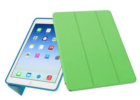iPadCover