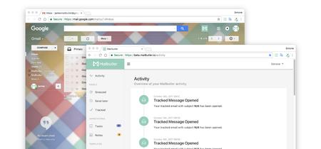 Mailbutler, el asistente que añade todas las funciones que le faltan a Gmail y Apple Mail