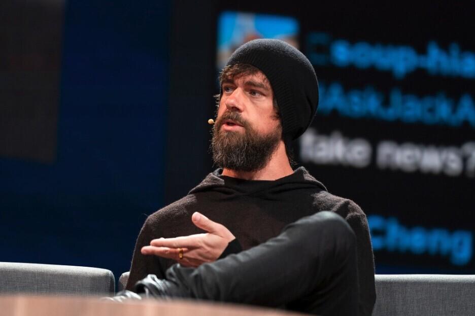 Redes sociales donde el usuario escoja el algoritmo que le recomiende el contenido: así ve el CEO de Twitter el futuro de Internet