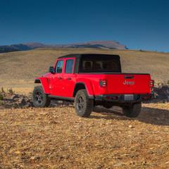 Foto 38 de 51 de la galería jeep-gladiator-2020 en Motorpasión México