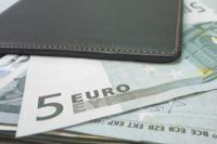 Cuentas ahorro empresa: demasiado requisitos para los emprendedores que buscan flexibilidad