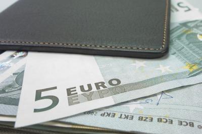 IRPF para todos: ¿cómo tributan las cuentas de ahorro empresa?