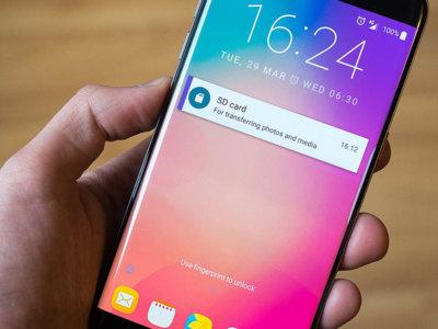 Samsung sigue escuchando a la comunidad en la última actualización de Good Lock