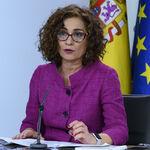 La gran reforma fiscal pendiente que se estudiará este año para implantarse en 2022