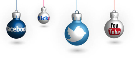 Los 41 mejores posts en redes sociales de esta Navidad en México