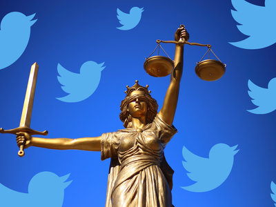 Se necesitará más que un simple tuit para condenar por enaltecimiento del terrorismo según el Tribunal Supremo