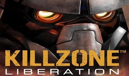 Killzone Liberation tendrá actualización, por fin, y gratis
