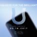 EL HTC U, próximo estandarte taiwanés, será presentado oficialmente el 16 de mayo