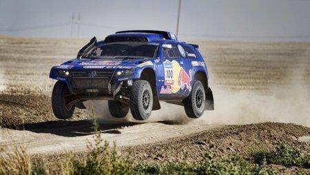 dakar-rally-touareg.jpg