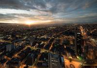 Tres aplicaciones para buscar planes en Bogotá