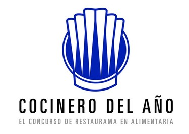 6ª Semifinal de IV Concurso Cocinero del Año en Madrid