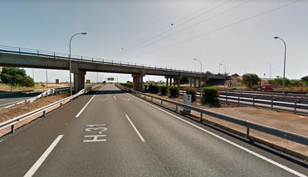 El radar de la DGT que más multa en España está en Huelva: 215 sanciones al día