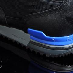 adidas-zx-las-mejores-zapatillas-para-el-invierno