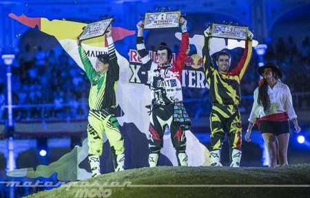 podium_red_bull_xfighters_madrid