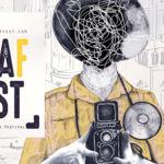 Nace el BAFFEST (Barakaldo Foto Festival), un evento de fotografía urbana exclusivamente femenina
