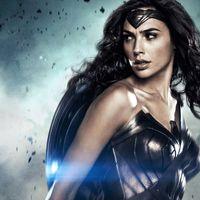 'Wonder Woman' ya tiene tráiler definitivo, y es todo lo épico que podríamos esperar