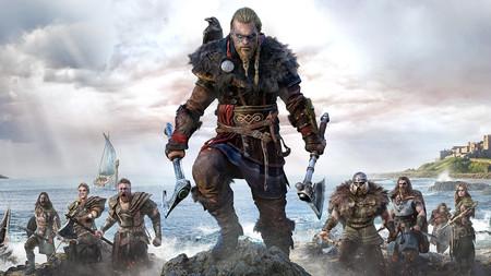 Tras el evento de julio, Ubisoft ya está planeando un nuevo Ubisoft Forward para septiembre
