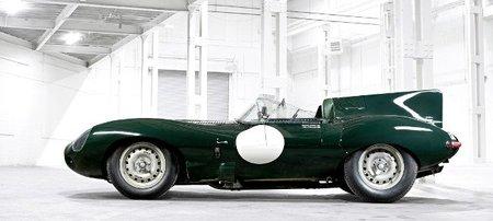 24-h-le-mans-1955-jaguar-d-type