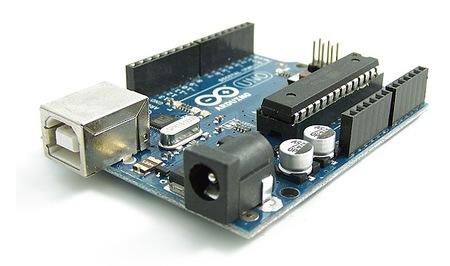 ¿Donde comprar un Arduino? Tres tiendas online a tener en cuenta