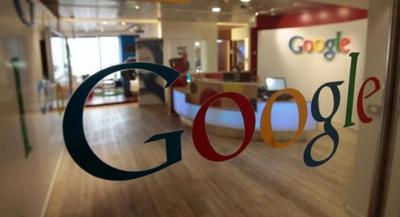 Google parece tener entre manos comprar Songza