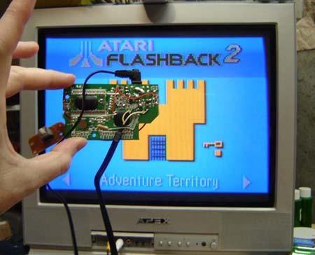 hack1_fb2.jpg